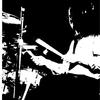 Drumphill
