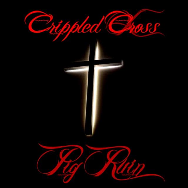 Crippled Cross