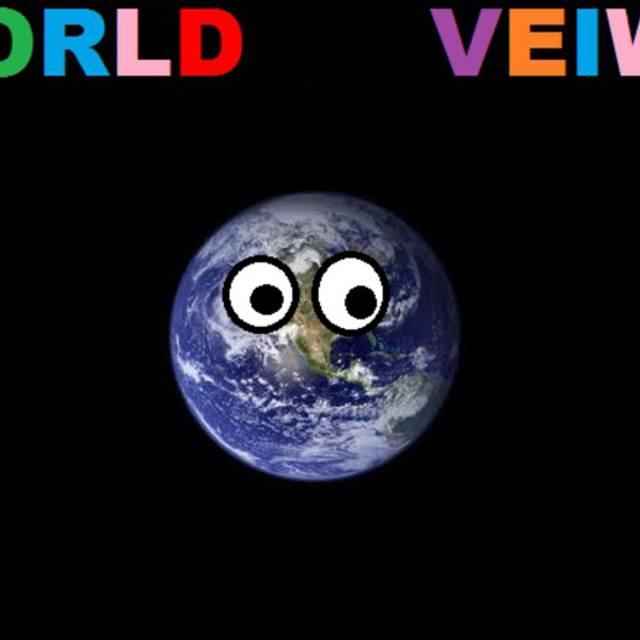 World Veiw
