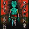 Full Body Puppets