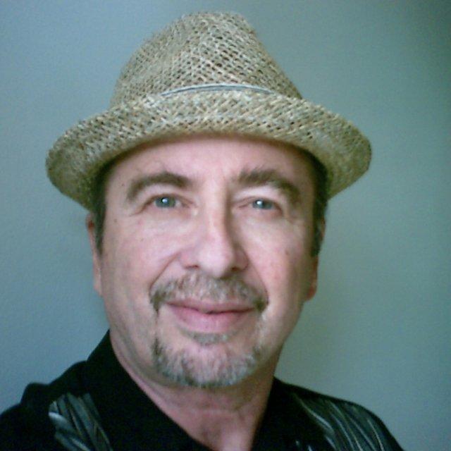 Steve Semola
