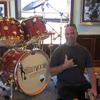 Drummerdude047