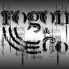 rogon & Co