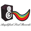 AMPLIFIEDSOULRECORDS