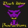 Black Djinn Productions