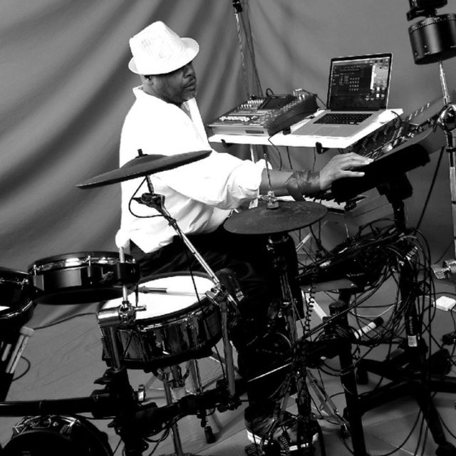 GatlinProduction RecordingStudio