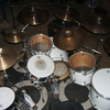 Rumble Stick Skins