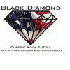 BlackDiamondRocks