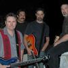 The DEA Band