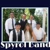 Spyrol