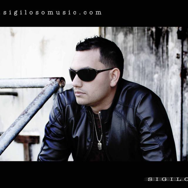 SigilosoMusic