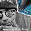 G Courtney