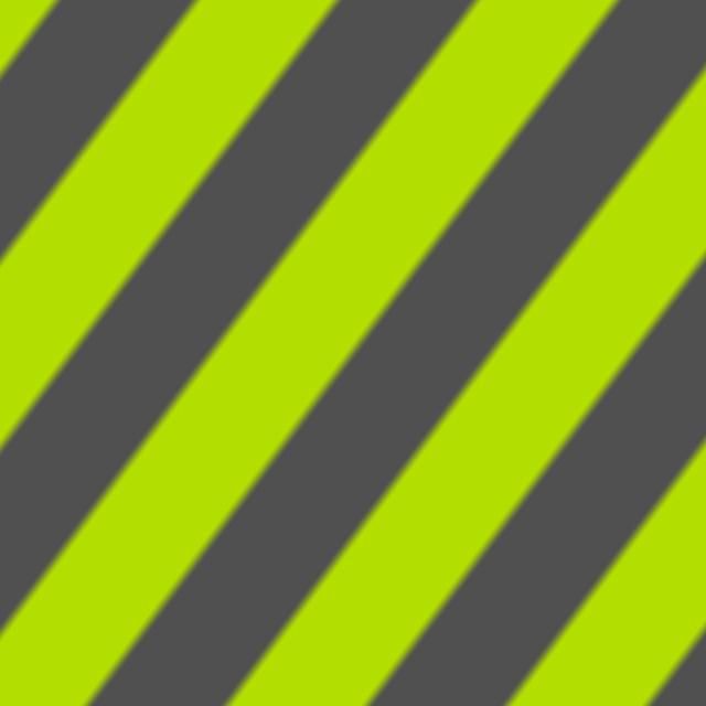 greenbeaner