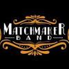 Matchmaker Band