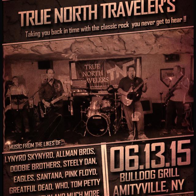 True North Travelers