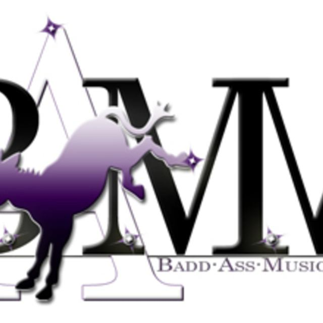 B.A.M.M. PUBLISHING AND RECORDING