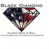 BlackDiamondrox