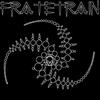 FRATETRAIN