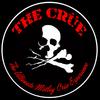 The CrueTribute Band
