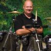 Independent Drummer