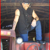 Johnny Rodes Outlaw Band