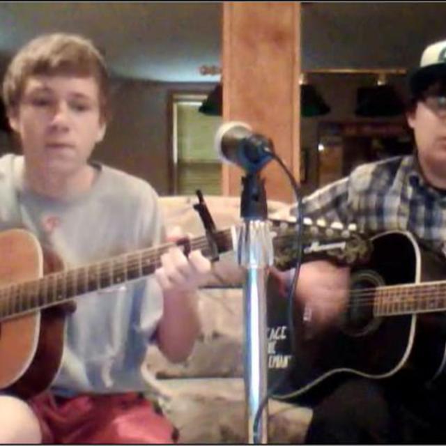 Ryan_and_Tom