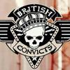 British Convicts