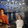 Captain Stardust