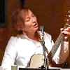 Tacoma folk rock country guitar