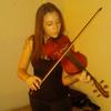 Revenant music