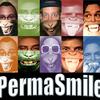 PermaSmile