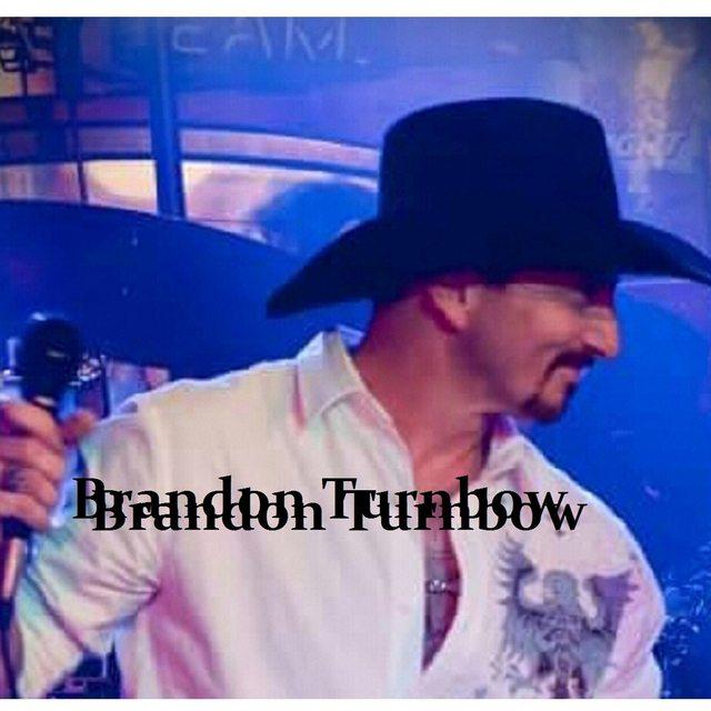Brandon Turnbow