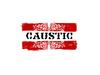 caustic04