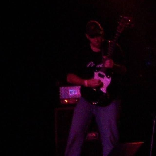 guitarnine