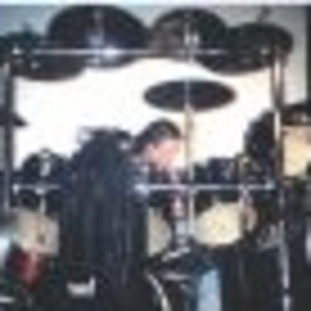 Rocker 69
