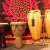 Drummer_Chad