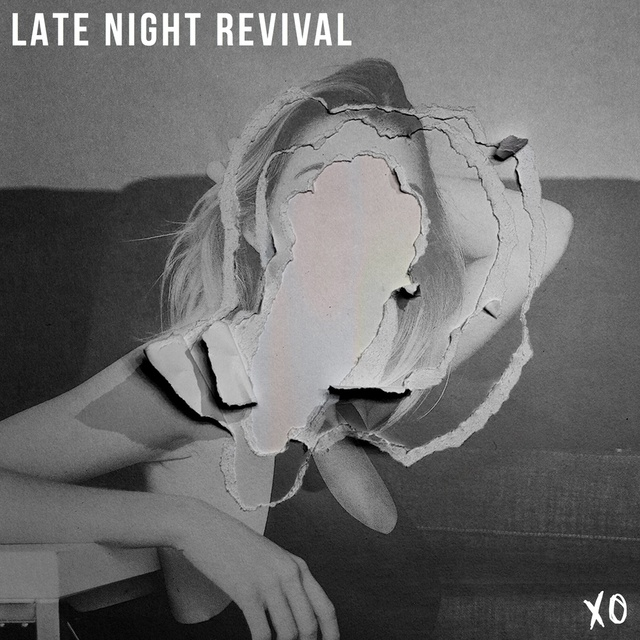 Late Night Revival