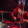 AlexCrockett