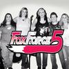FoxForce5