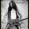 Cherokee Rocker