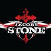 jacobsstoneband
