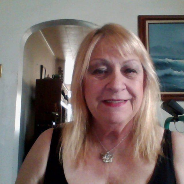 Diane Lee Morgan Musician In Schuylkill Haven Pa