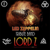 LORD Z        Led Zeppelin Tribute Band..