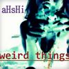 AhShi