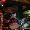 Drum17-IL