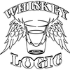 Whiskey Logic