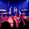 JMS Drums