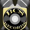 BCS Records LLC