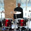 D Drummer