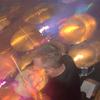Drummingfool